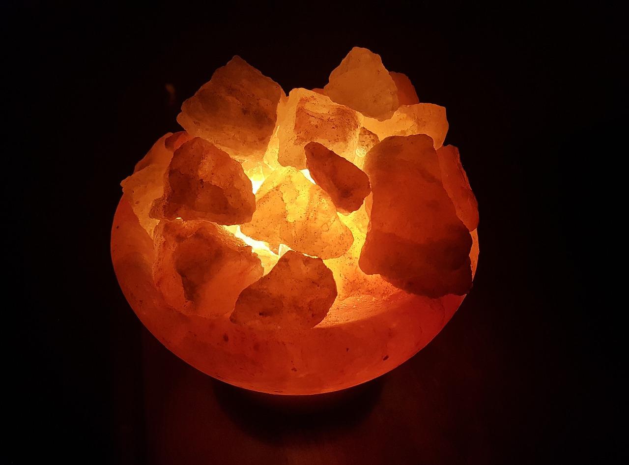 salt-crystals-1111125_1280.jpg