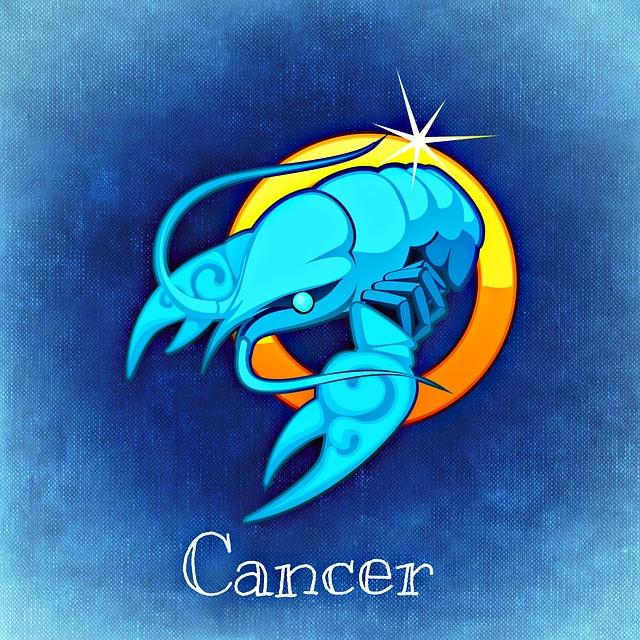 cancer-759378_640.jpg