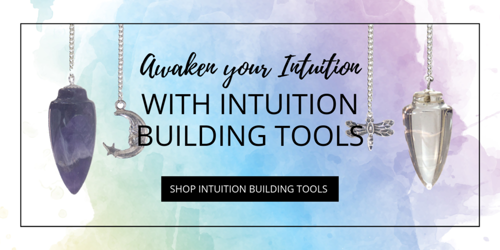 Intuition Tools