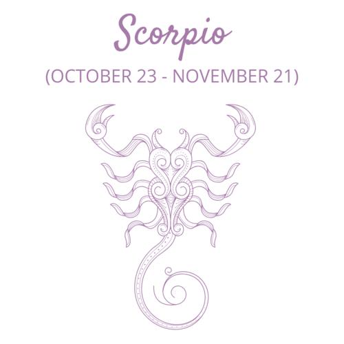 Scorpio+weekly+horoscope.png