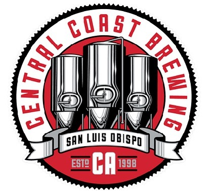 Come party with us tonight as we launch Central Coast Brewing and their partnership with @deltapacificbev in the South Bay! @centralcoastbrewing @stormyt_at_ccb