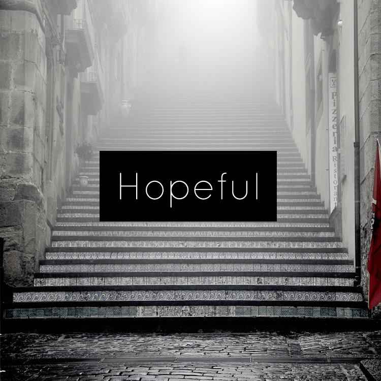 Thumbnail - Hopeful.jpg