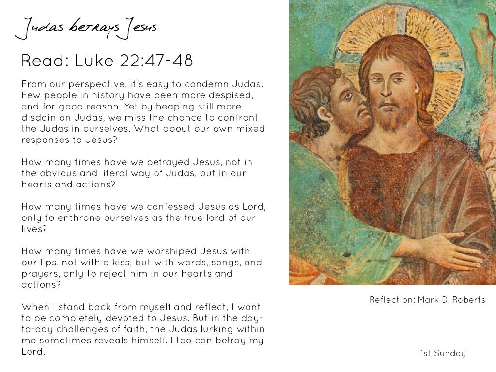 Lent Book - 2017.011.jpeg