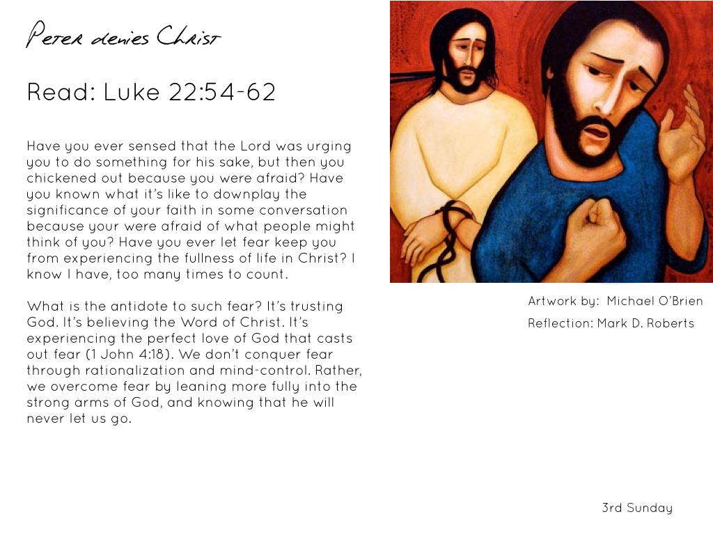Lent Book - 2017.026.jpeg