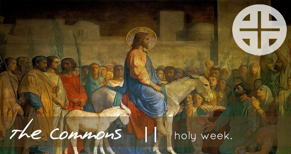Holy Week Header.jpg