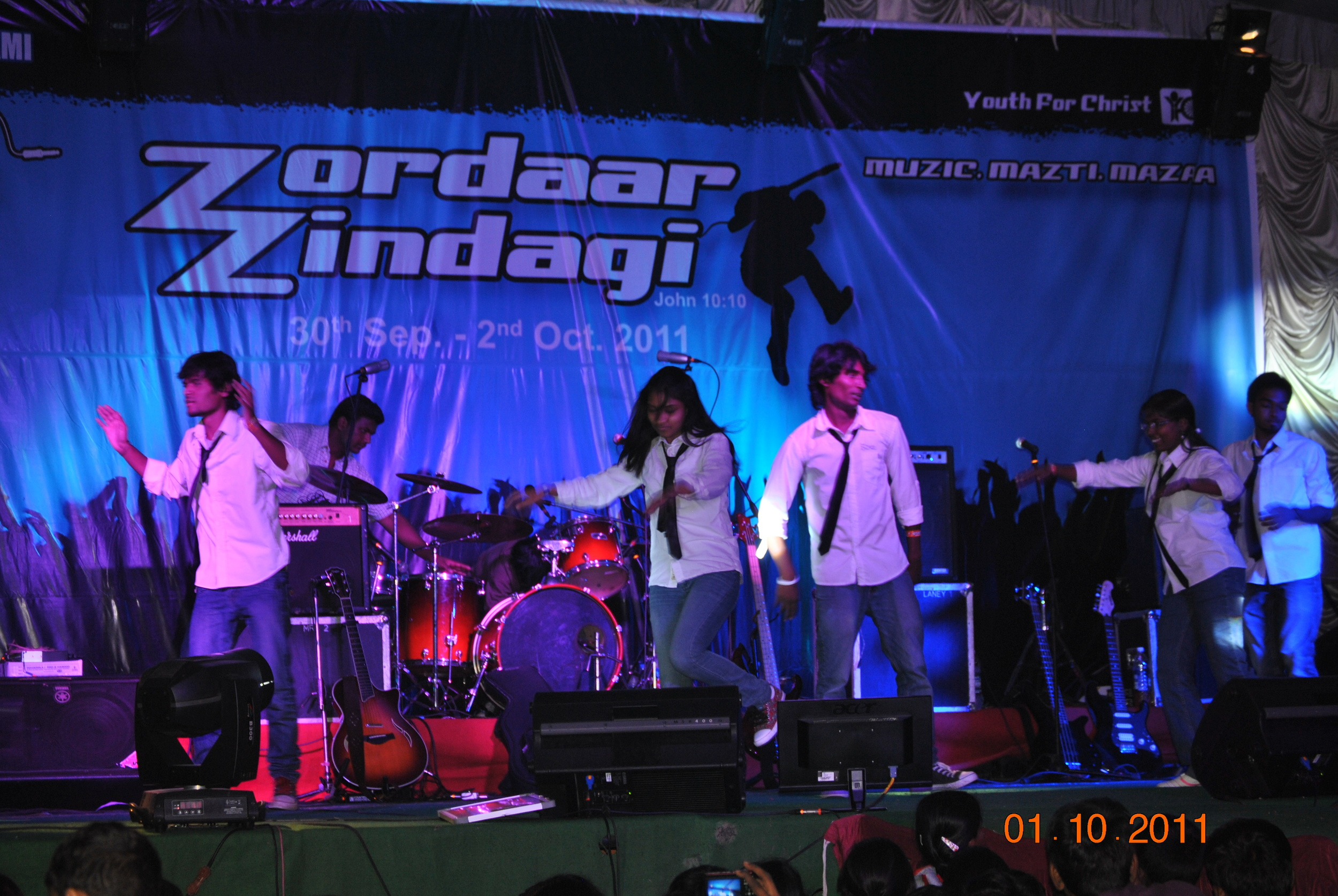 ZORSDAAR ZINDAGI 2nd DAY 033.JPG