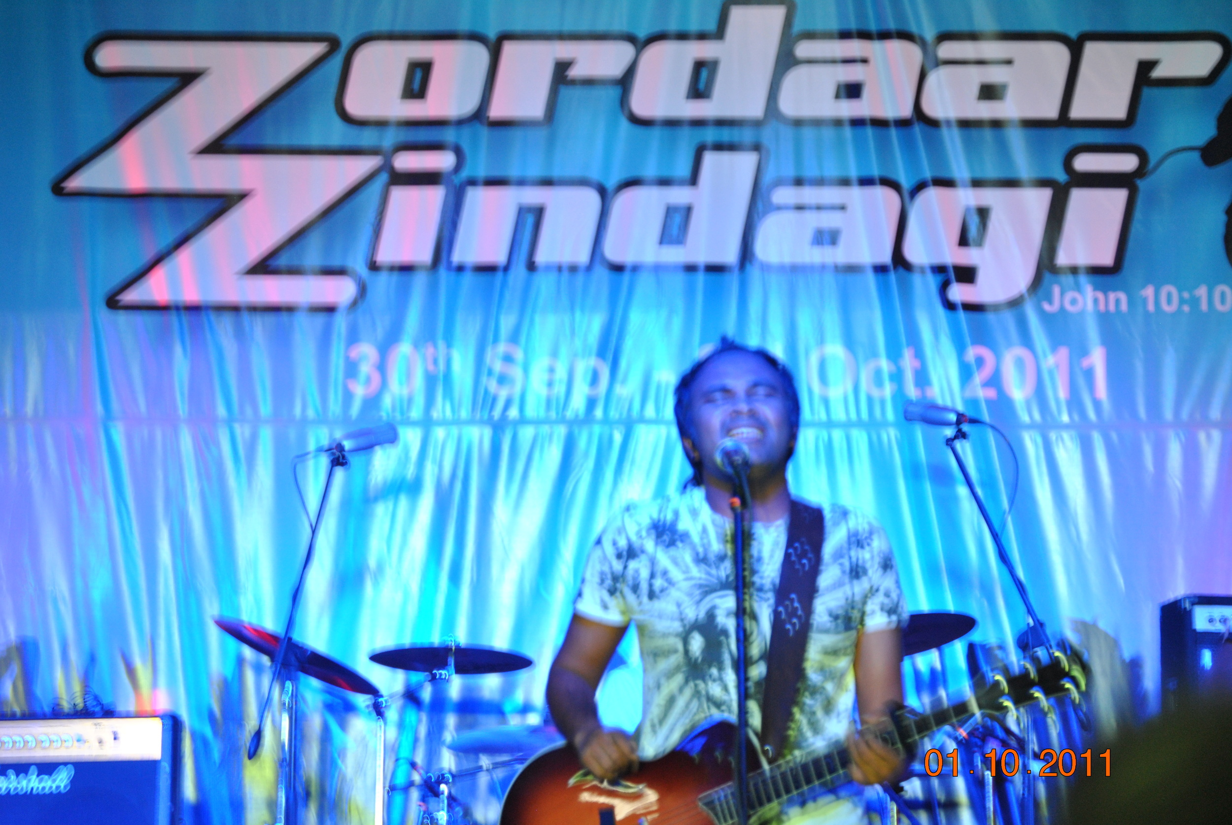 ZORSDAAR ZINDAGI 2nd DAY 079.JPG