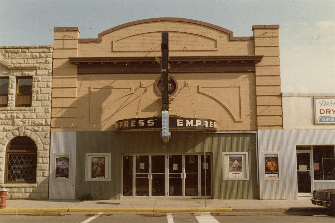 front facade 1981.jpg