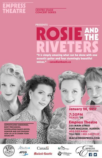 Empress Theatre_CSCS_Rosie.jpg
