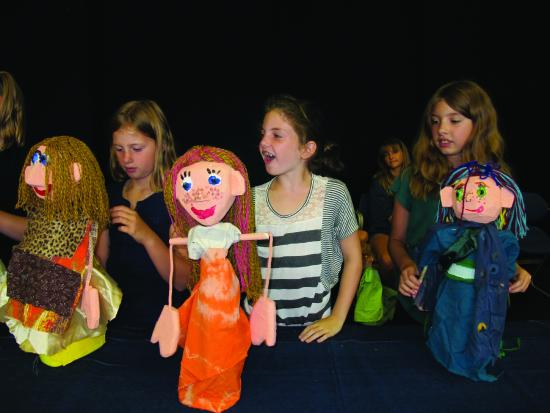 puppet-showplace-theatre.jpg