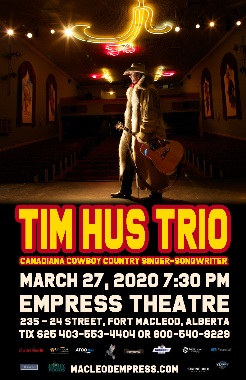 Tim Hus Poster LOW RES.jpg