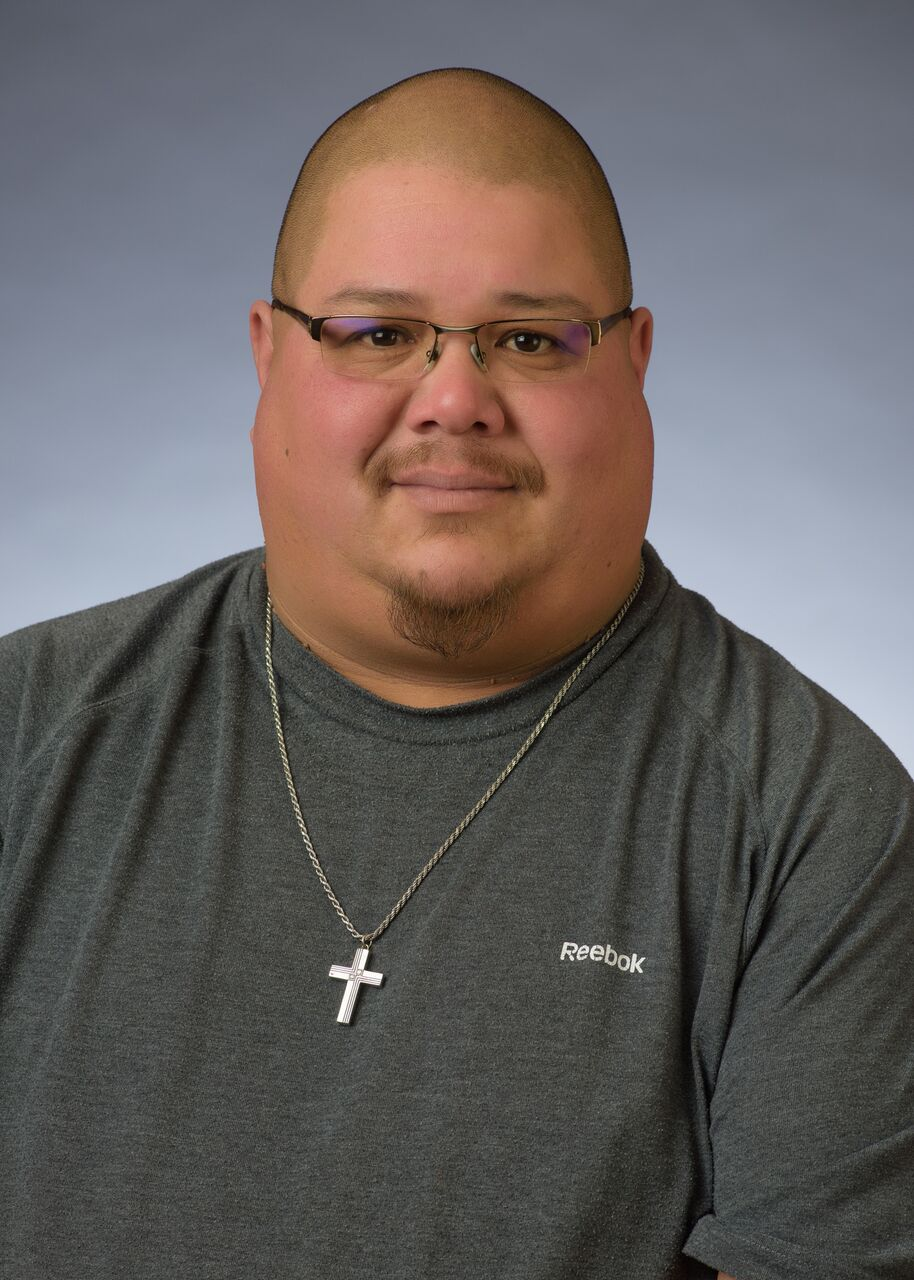 Oscar BautistaLeague President - 605-376-6345