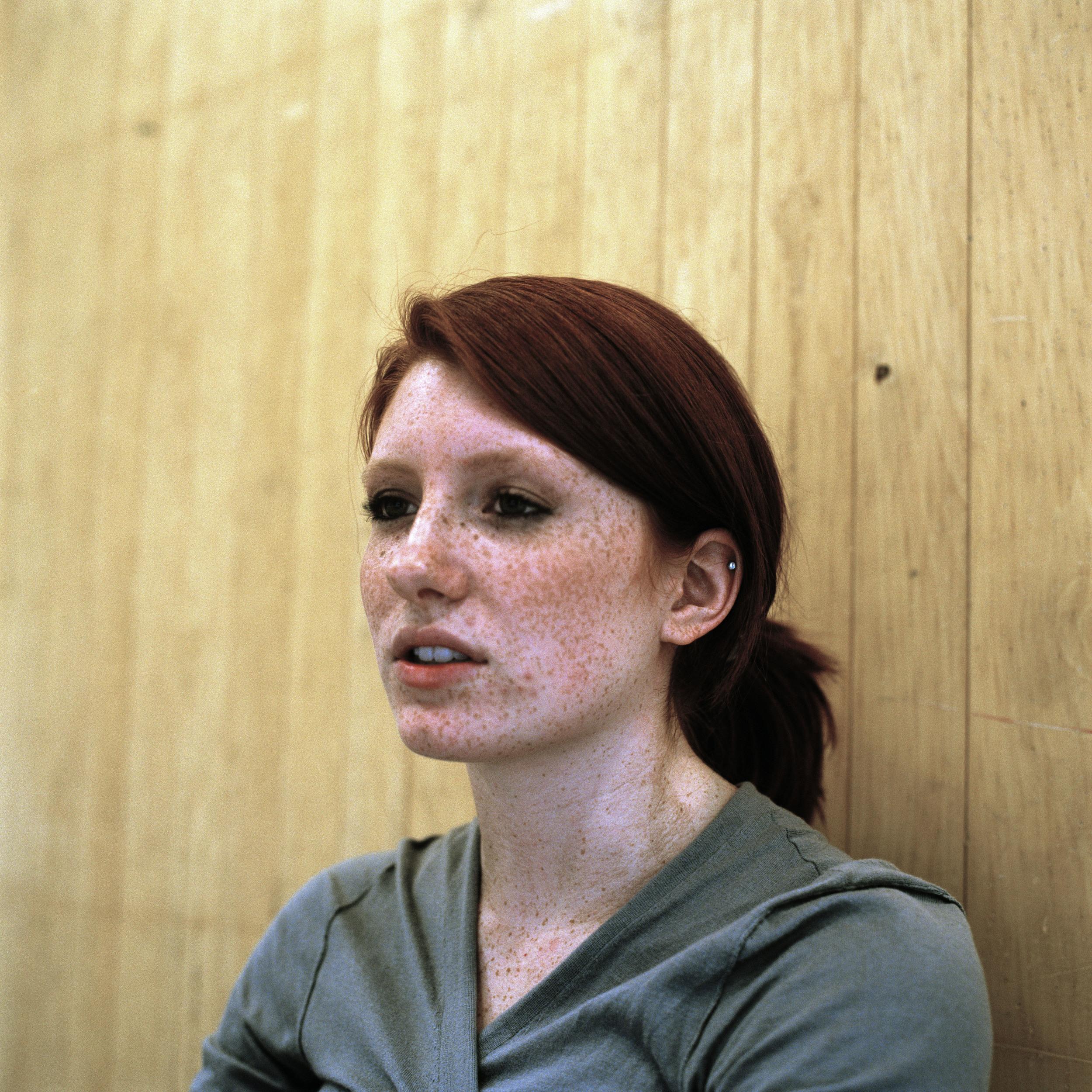 Emily Face.jpg