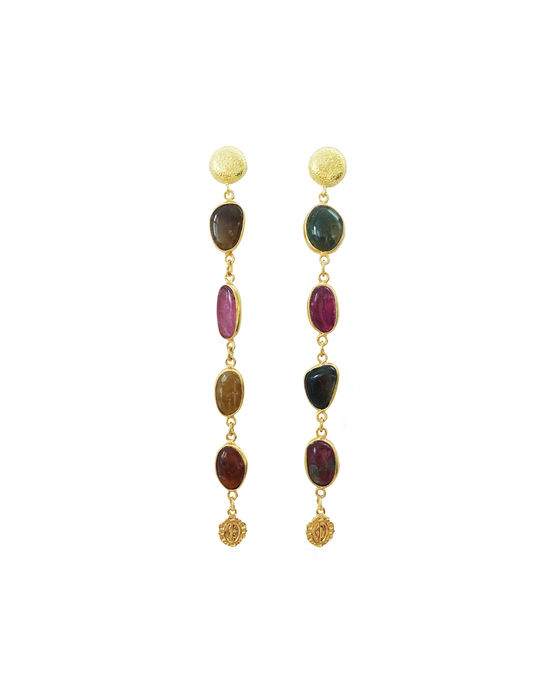 tourmaline mm earrings.jpg