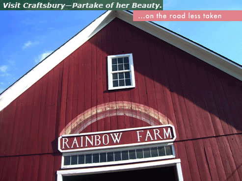 Copy of Rainbow Farm