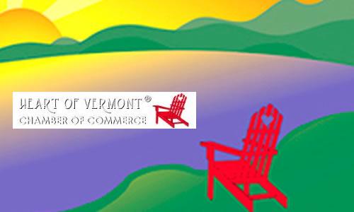 Heart of Vermont Hardwick Area Chamber of Commerce  PO Box 111 Hardwick, VT 05843 (802) 472-5906