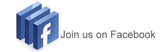 Join Craftsbury Energy Committee on facebook