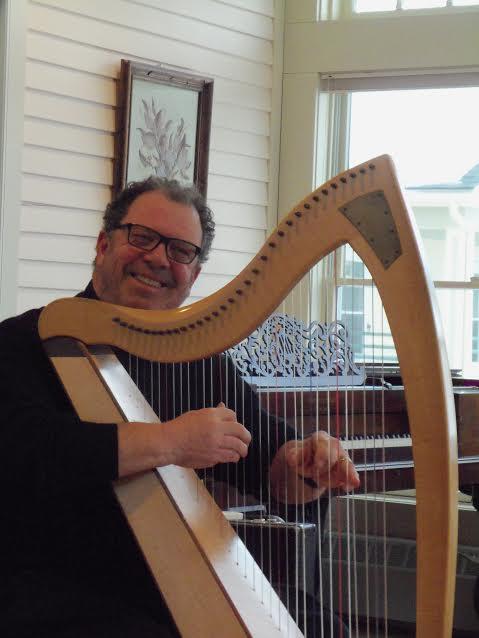photo-harp.jpg