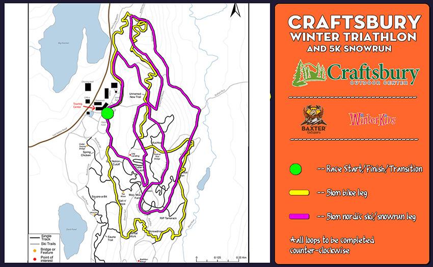 map_craftsburywintertri_small.jpg