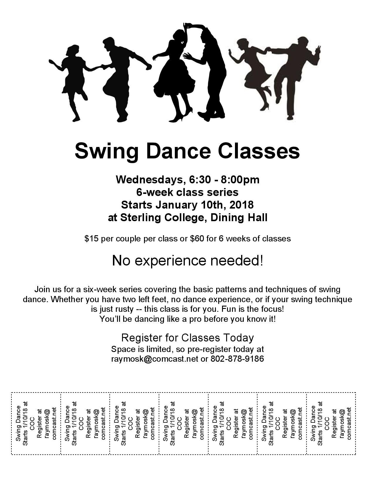 Swing Dance Class Poster-page-001.jpg