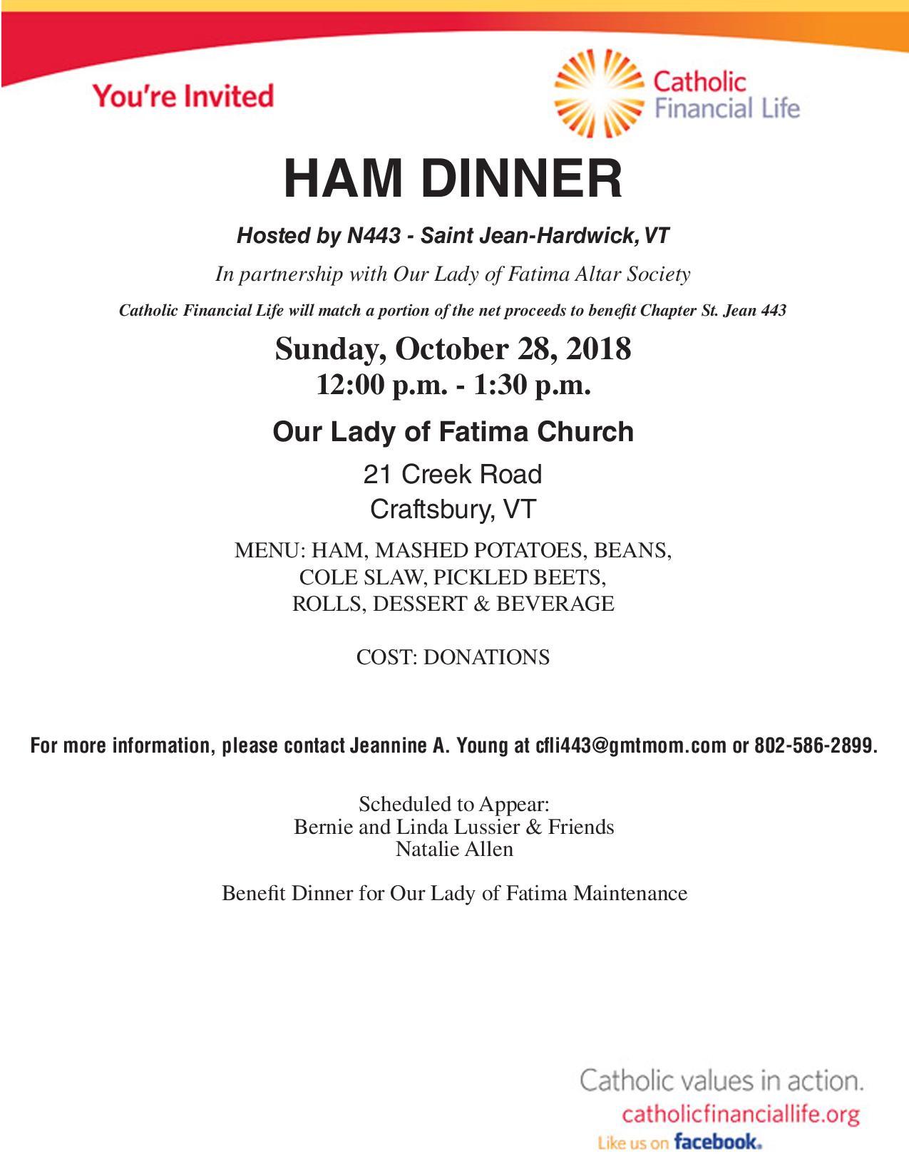 Ham Dinner FLyer 2018-page-001.jpg