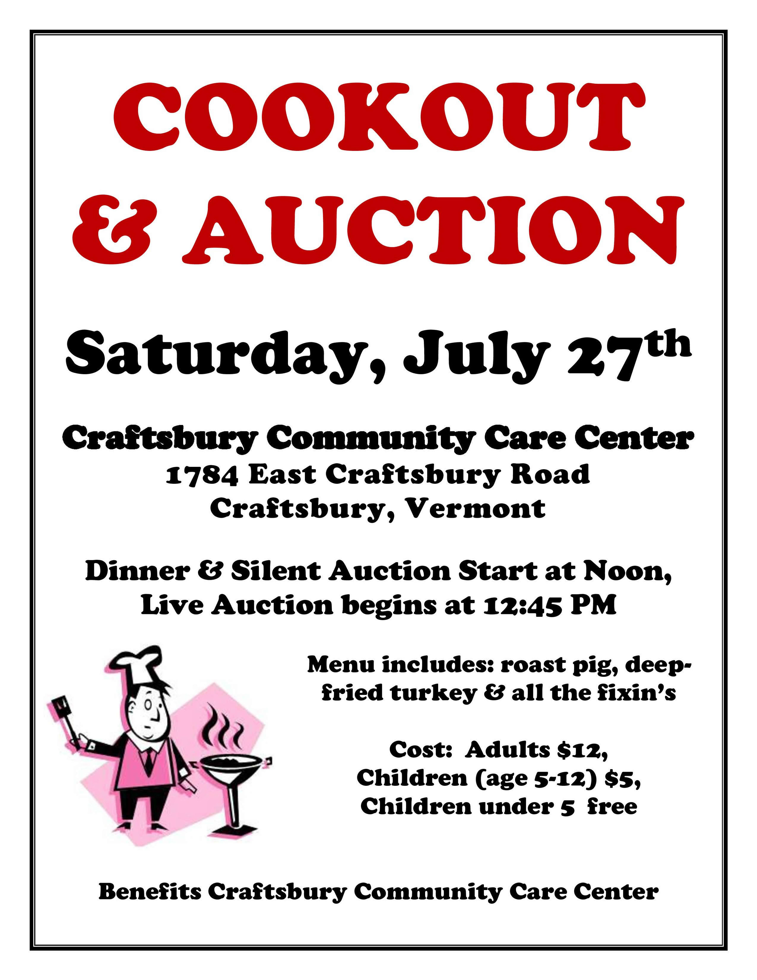 COOKOUT AND AUCTION FLYER 2019-page-001 (1).jpg