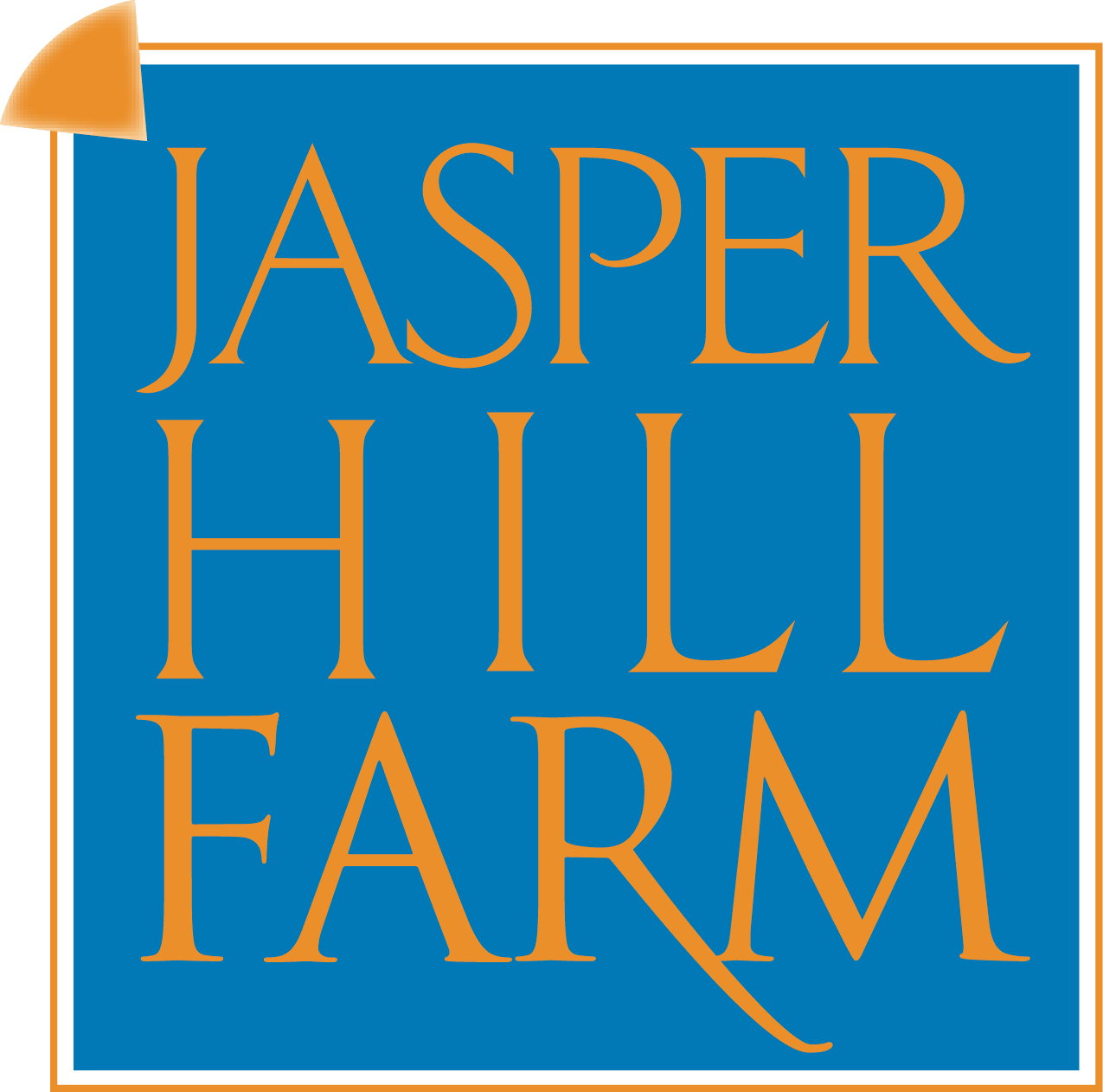 jasperhill.png