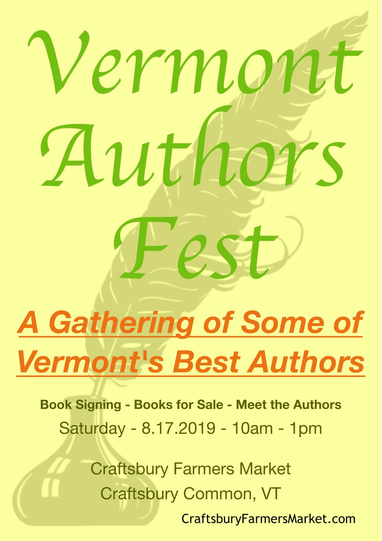 2019-Vermont-Blueberry-Festival-1.9-1.jpg