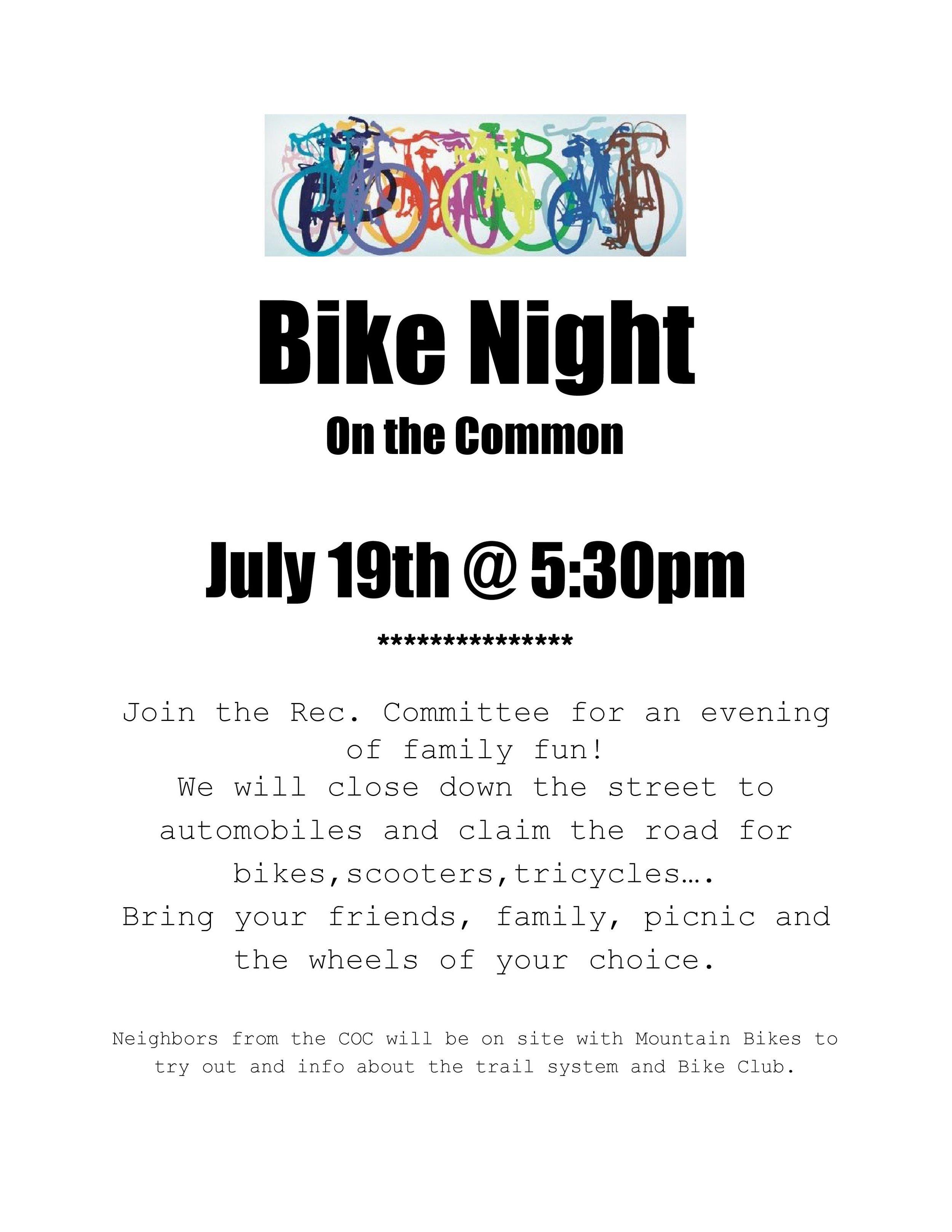 bike night-page-001.jpg