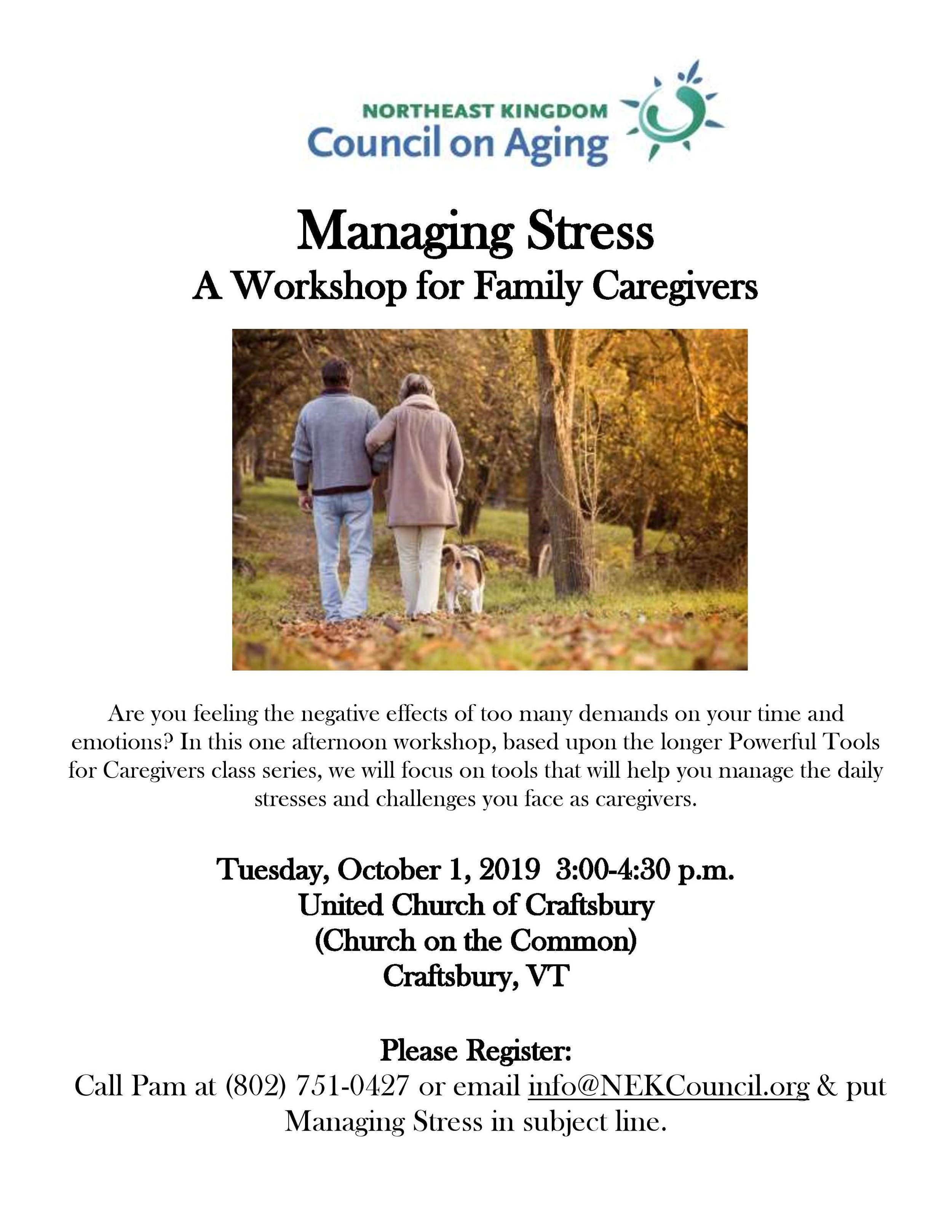 Managing Stress Oct 1 2019 flyer (1)-page-001.jpg