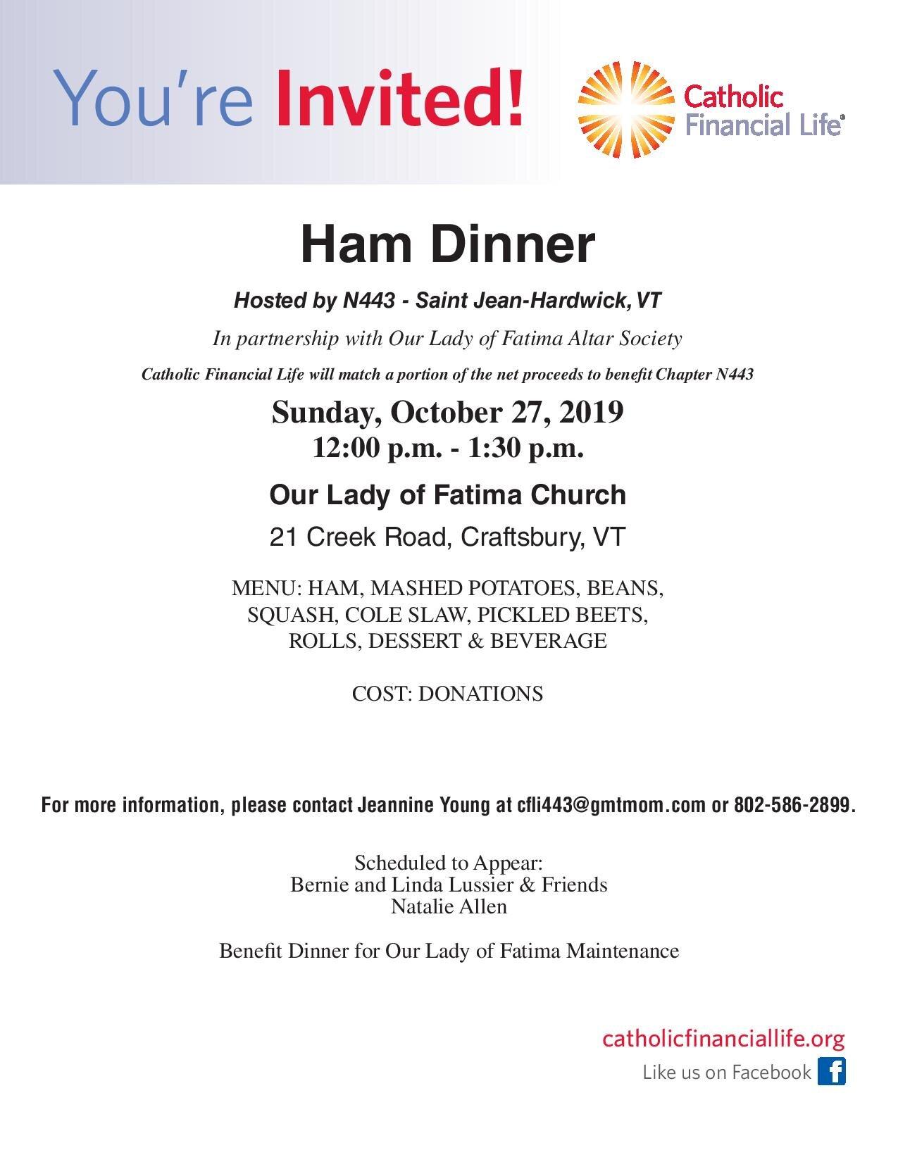 Ham Dinner Flyer 2019-page-001 (1).jpg
