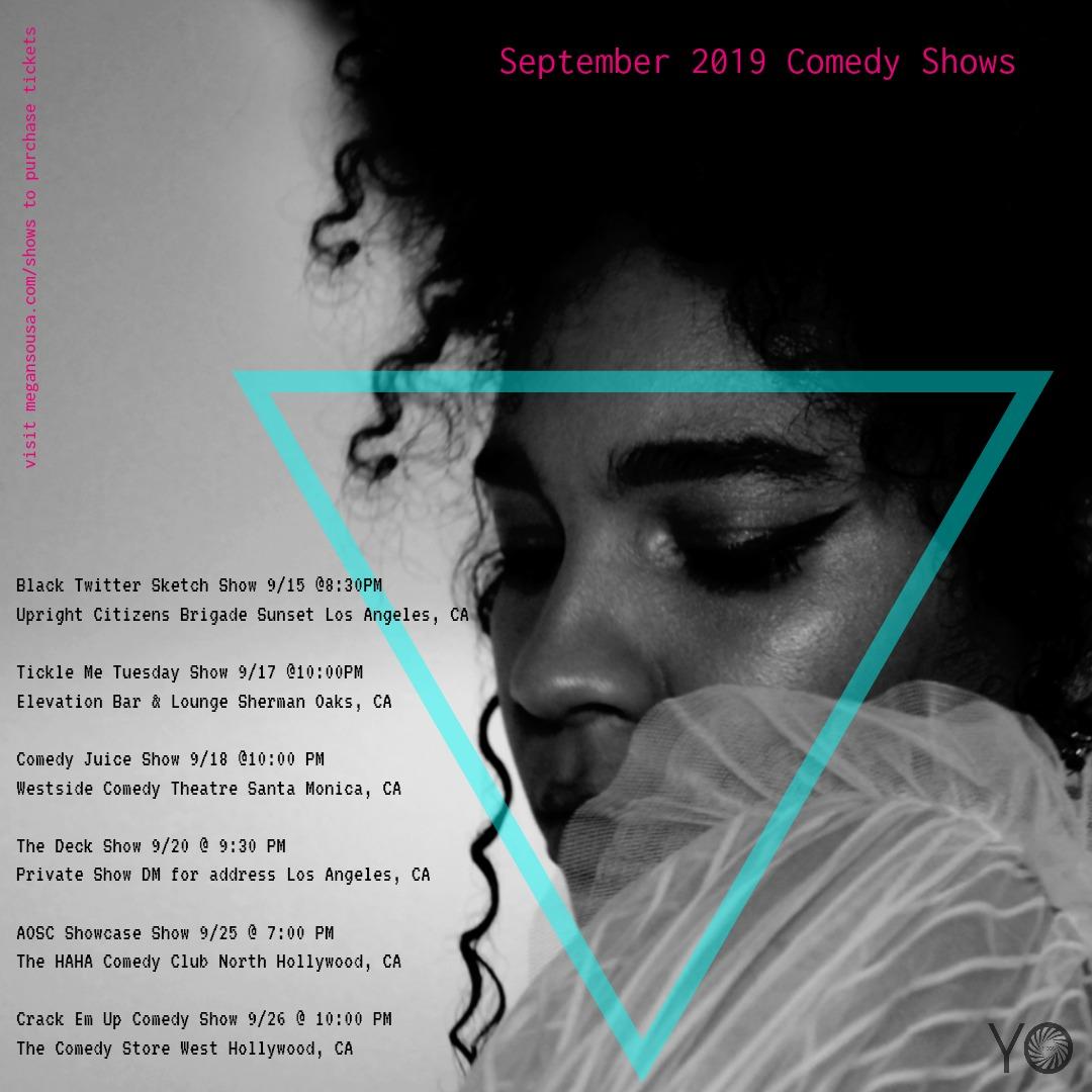 yomegs flyer 2019 sept.jpg