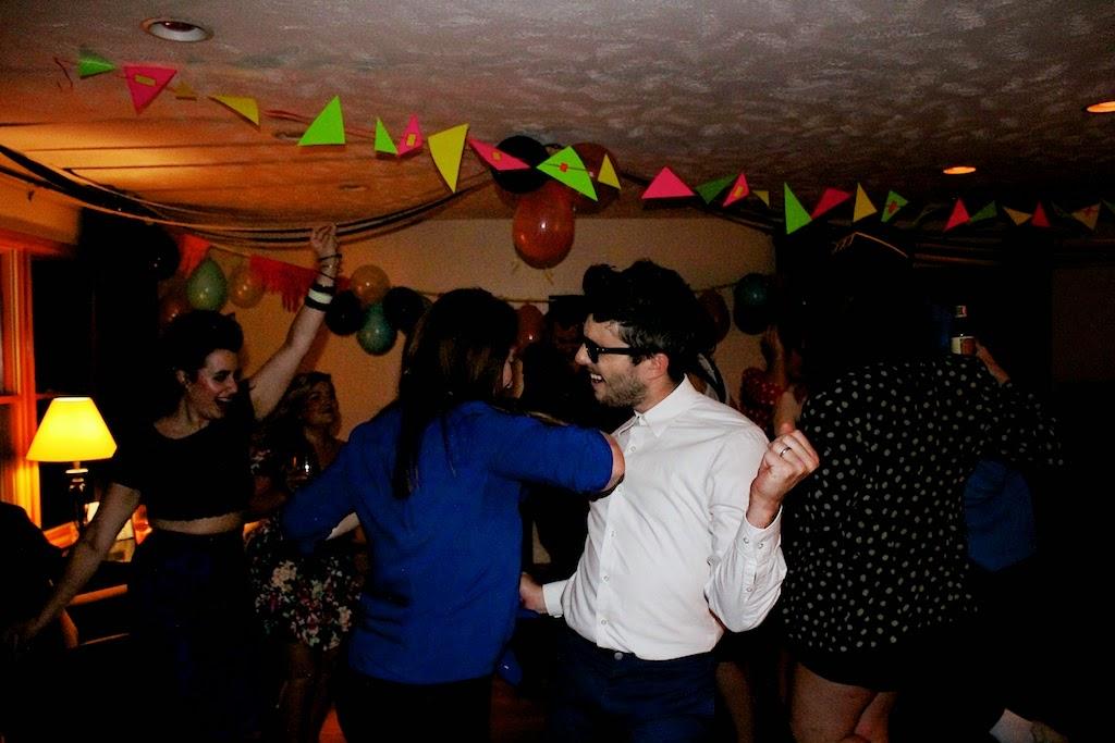 dance+3.jpg