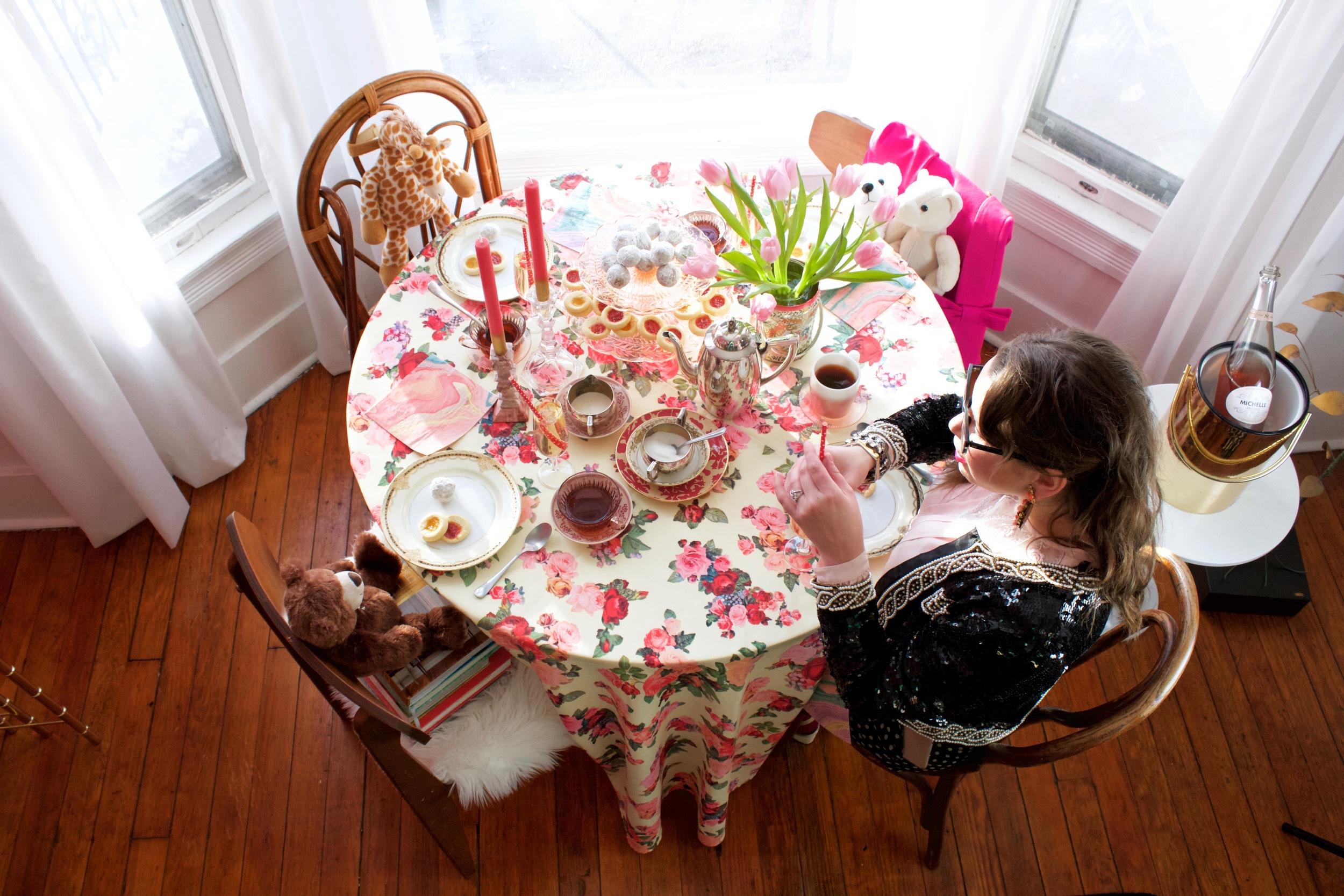Valentine's Table3(high).jpg