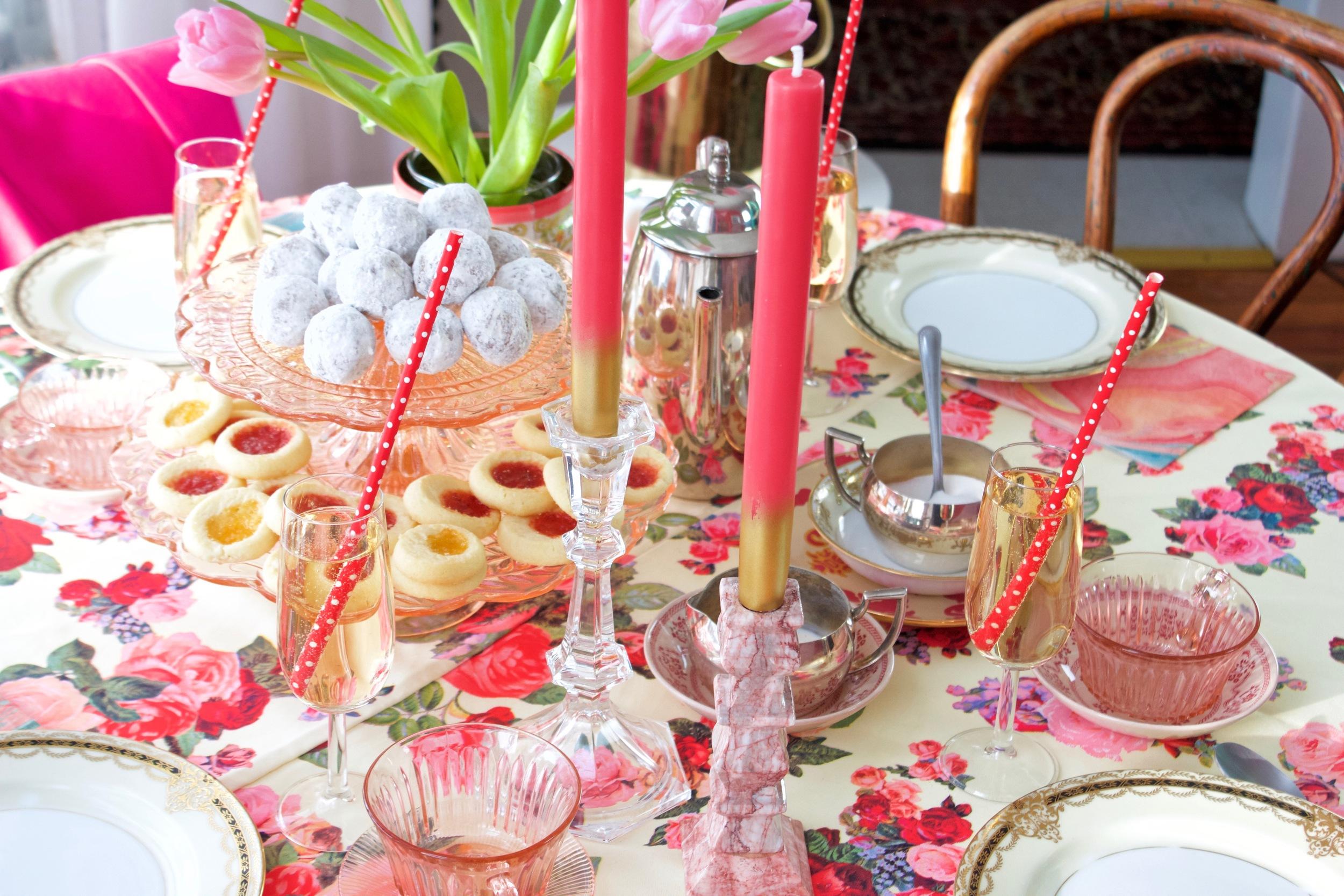 Valentine's Table9(high).jpg