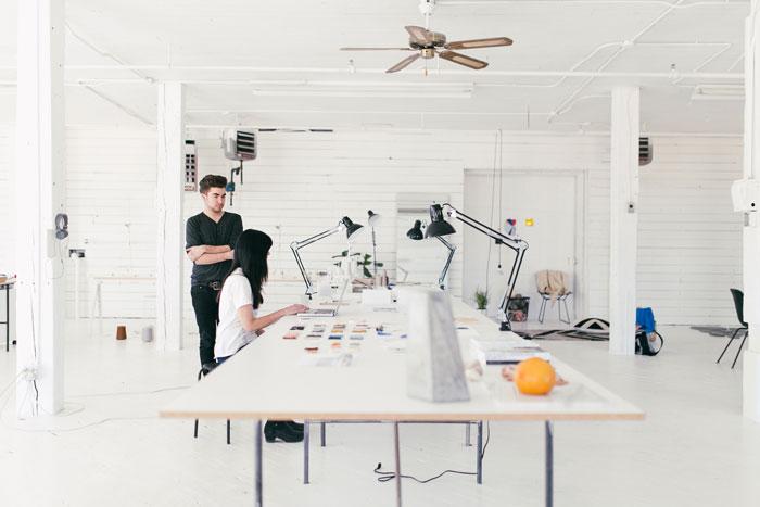 MAD Studio