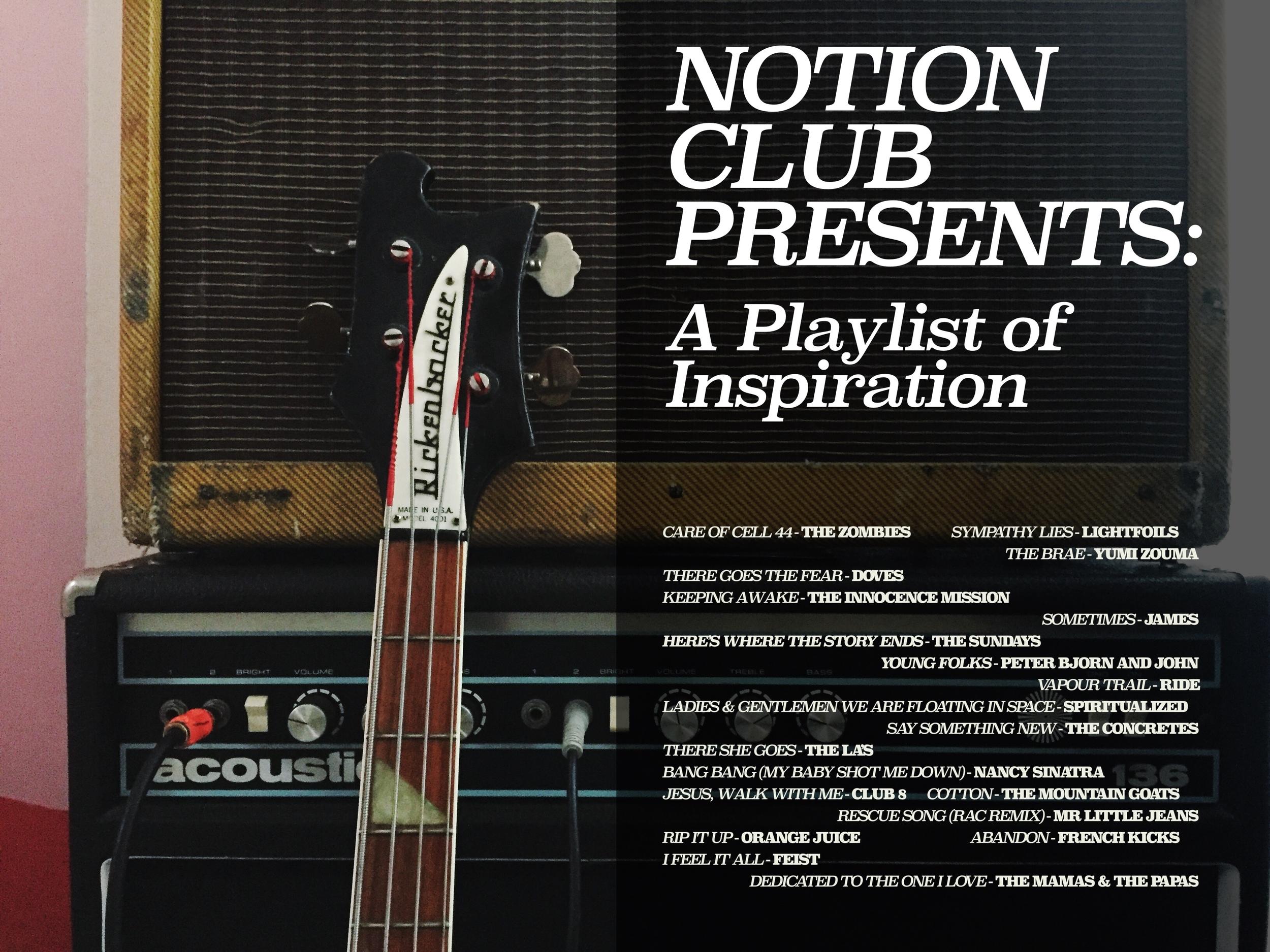 Notion Club Playlist.jpg