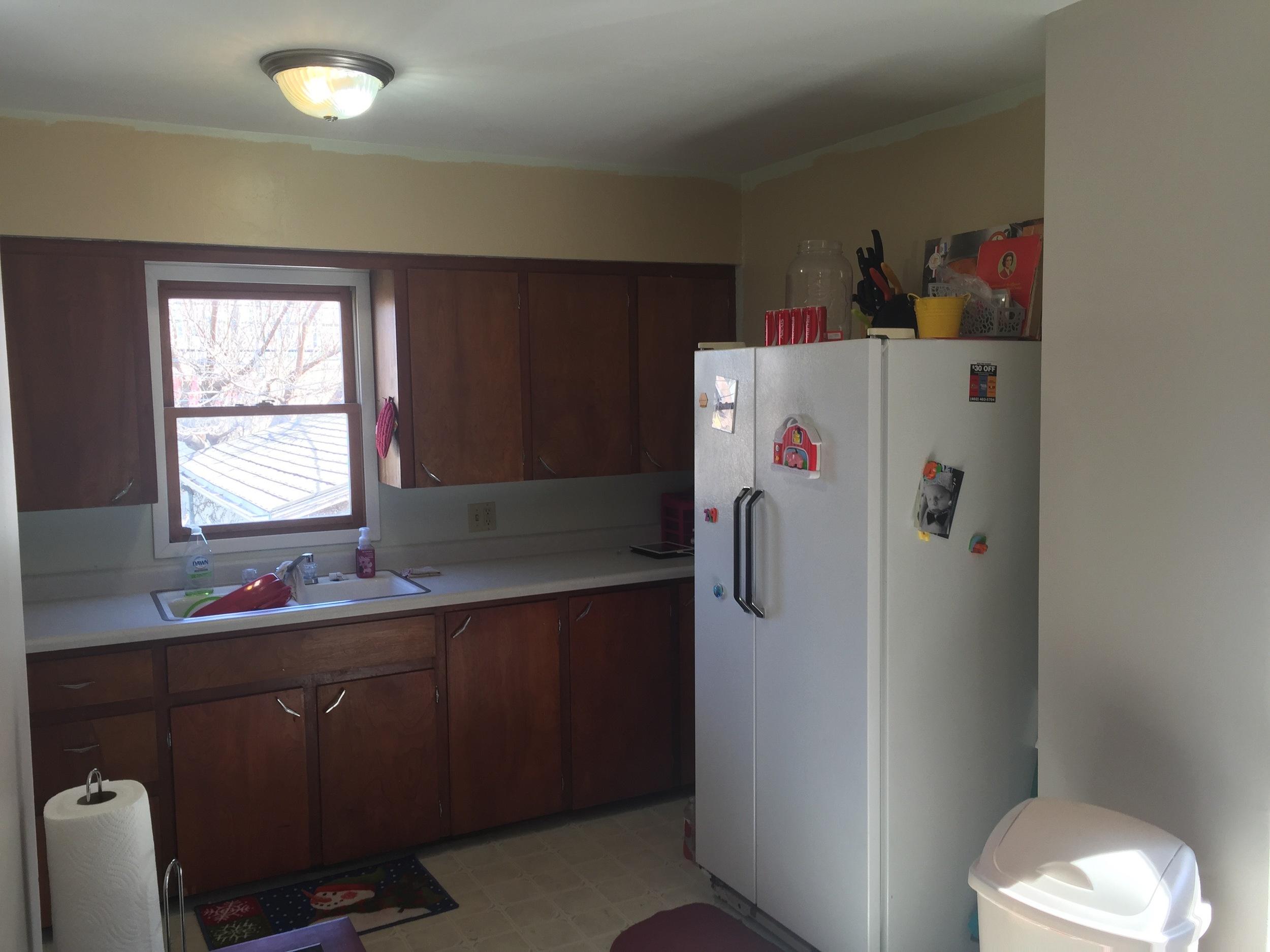 Mayberry Rental Kitchen Before - 10.jpg
