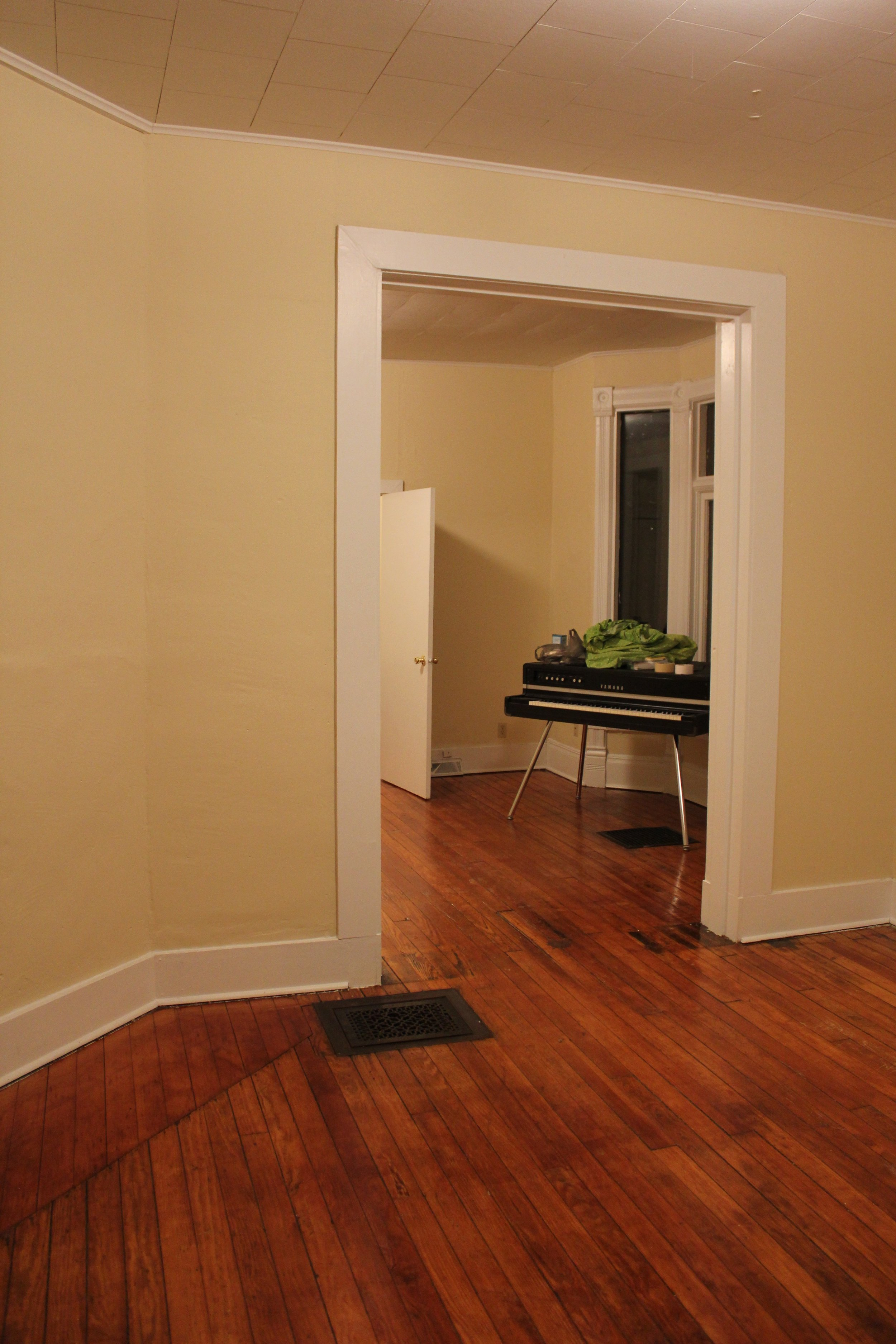 Move-in PIctures - 15.jpg