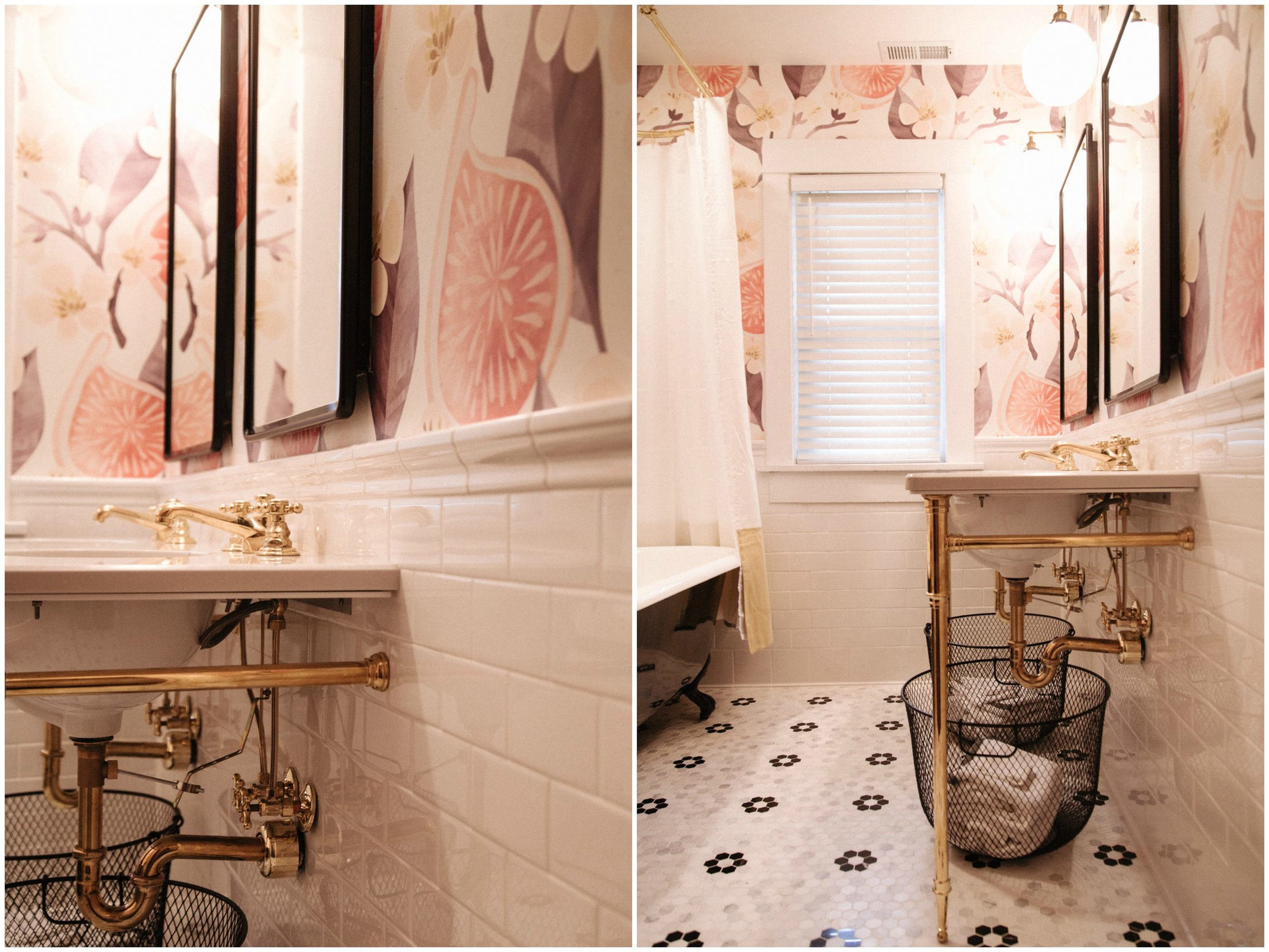 TPOH Bathroom Collage.jpg