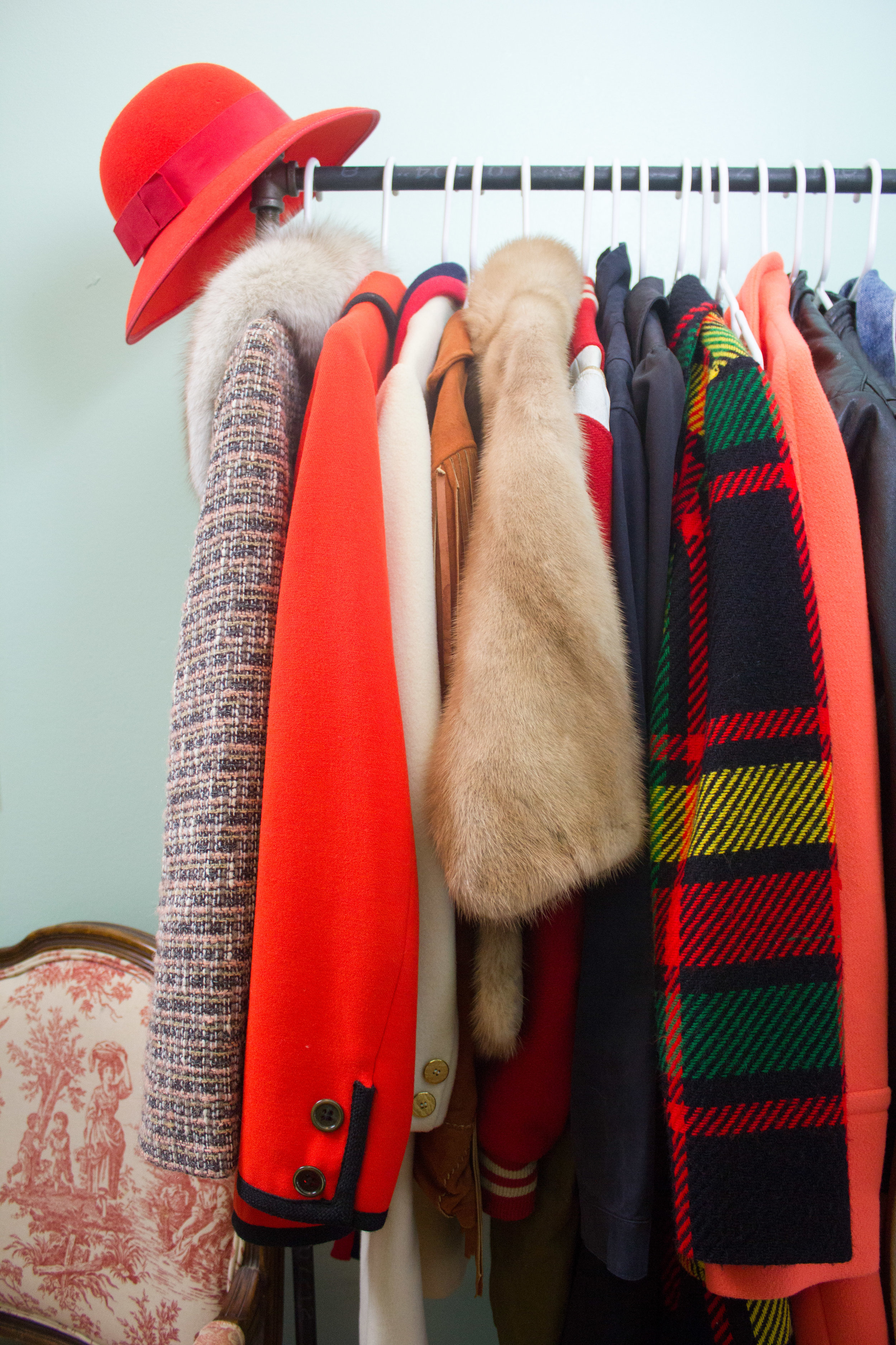 Dressing Room-3.jpg