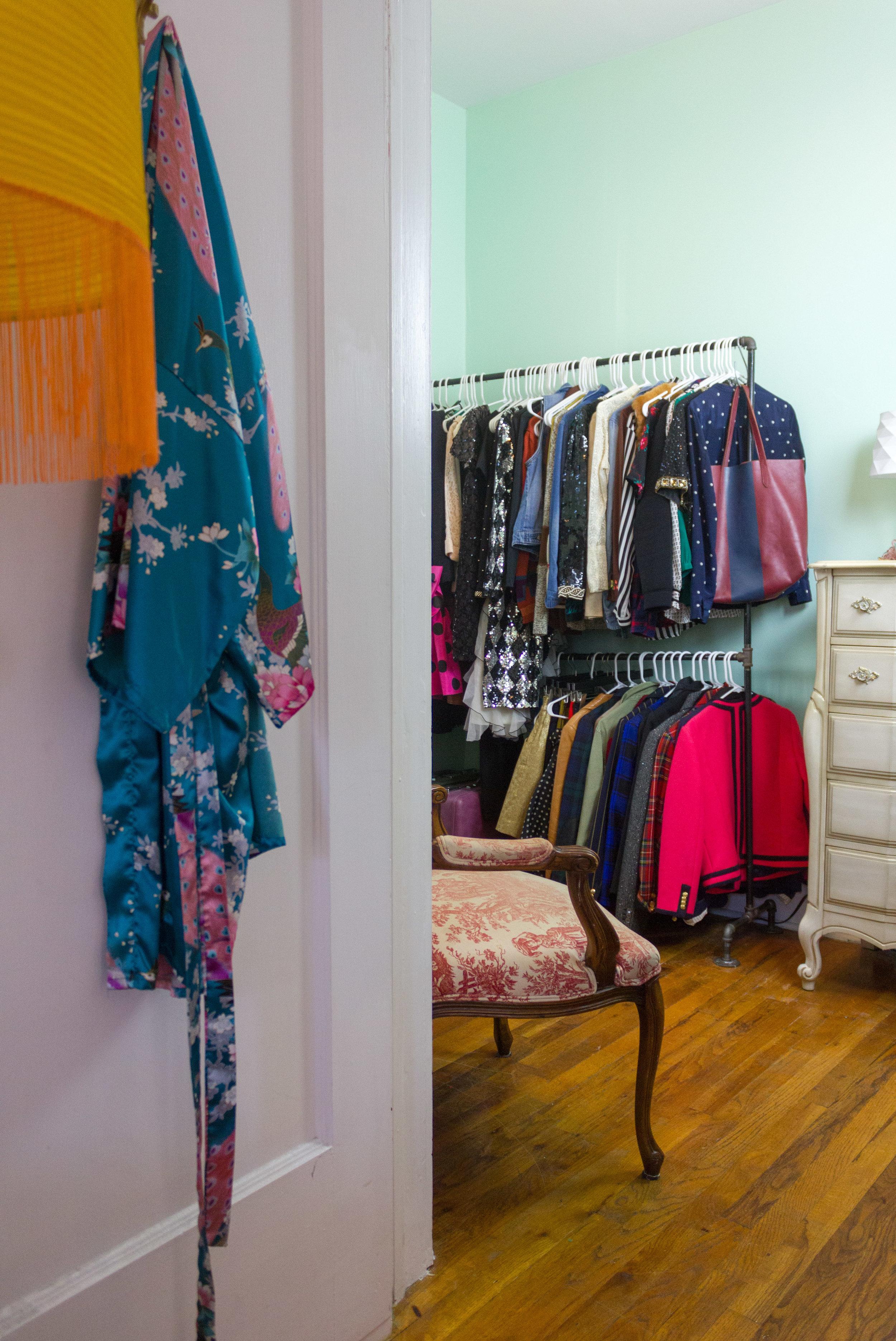 Dressing Room-6.jpg
