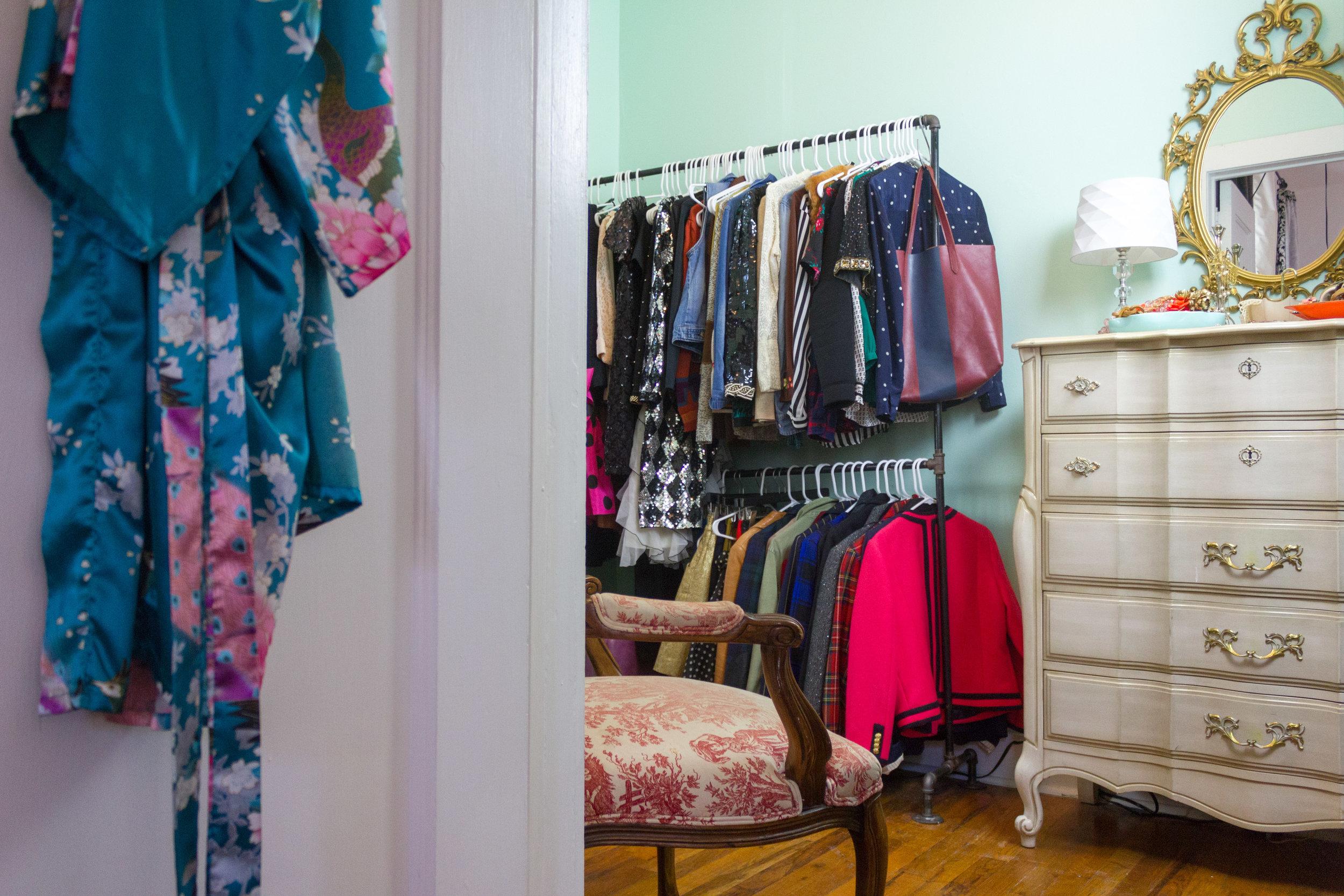 Dressing Room-7.jpg