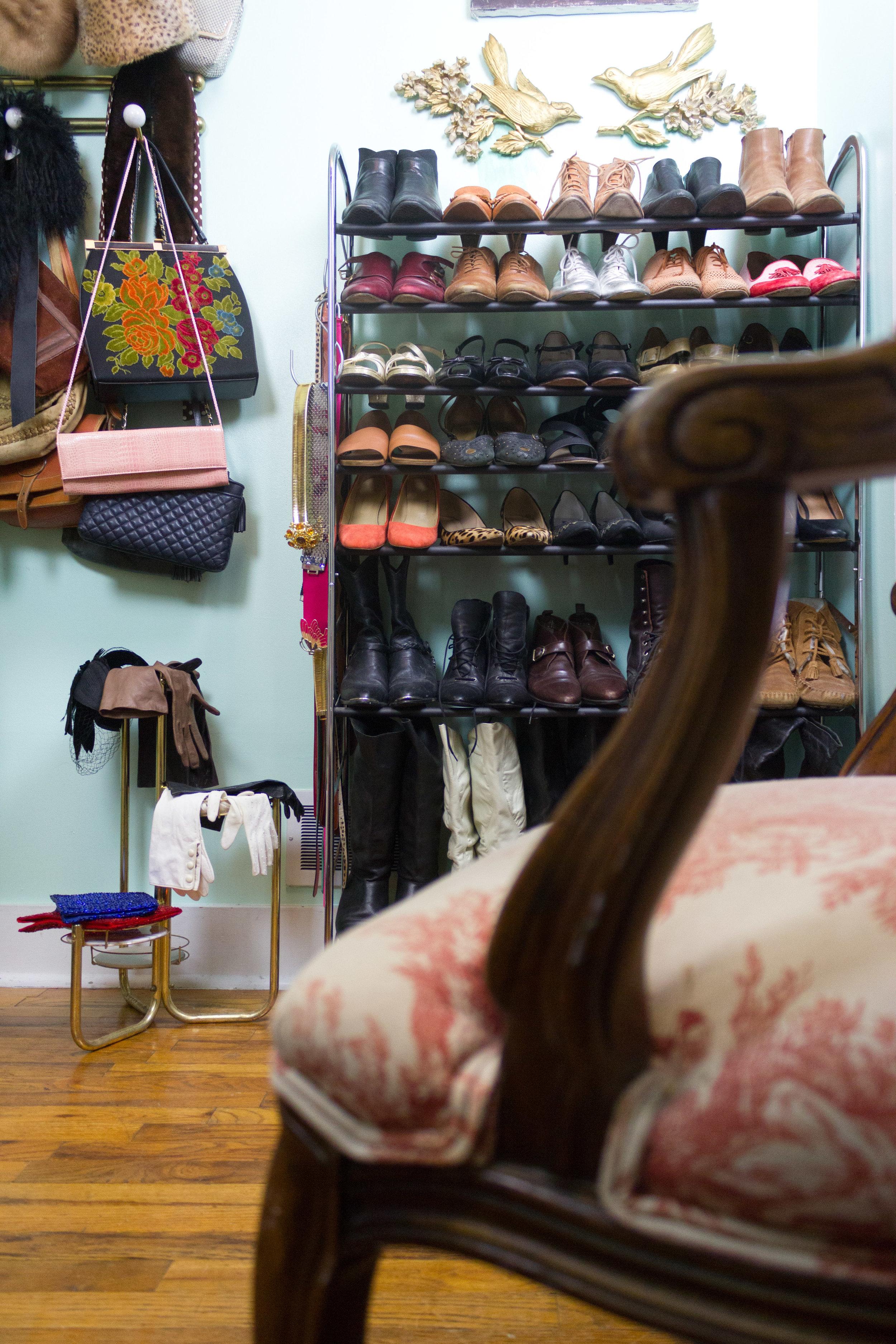 Dressing Room-13.jpg