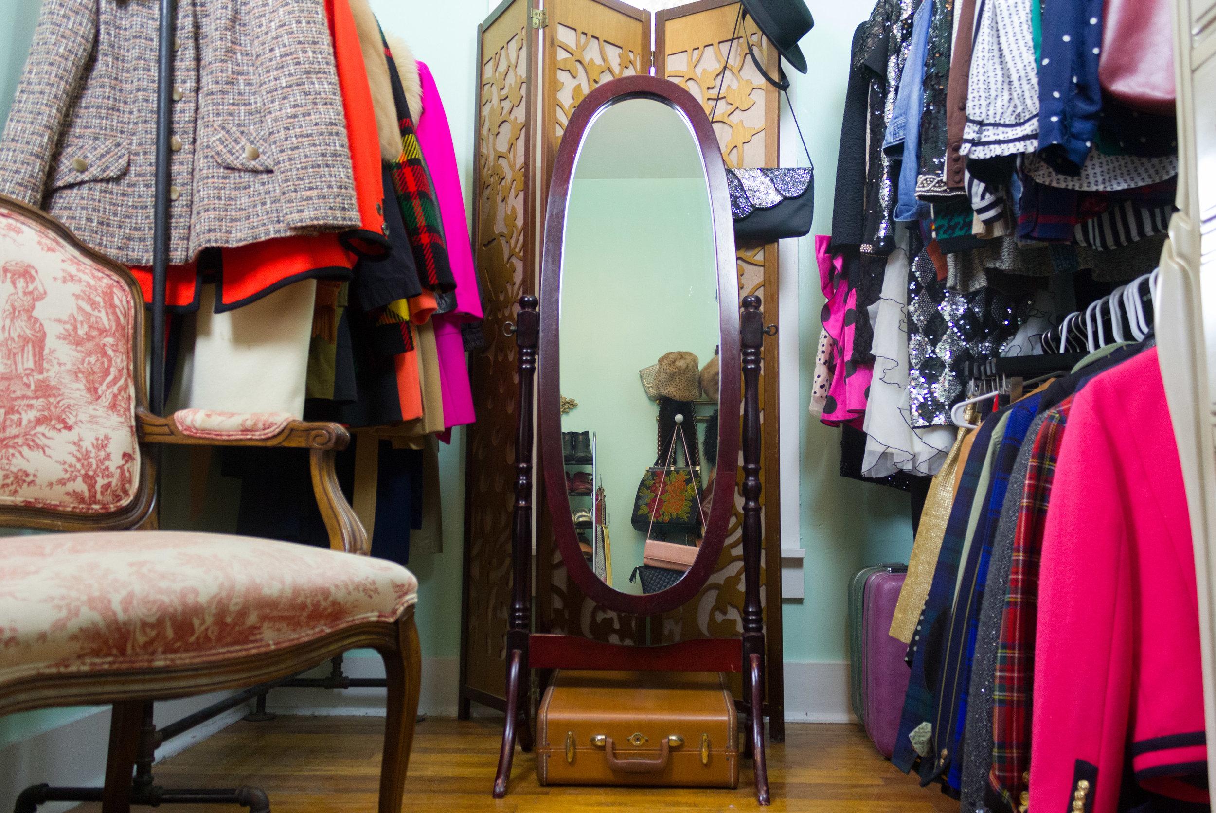 Dressing Room-1.jpg