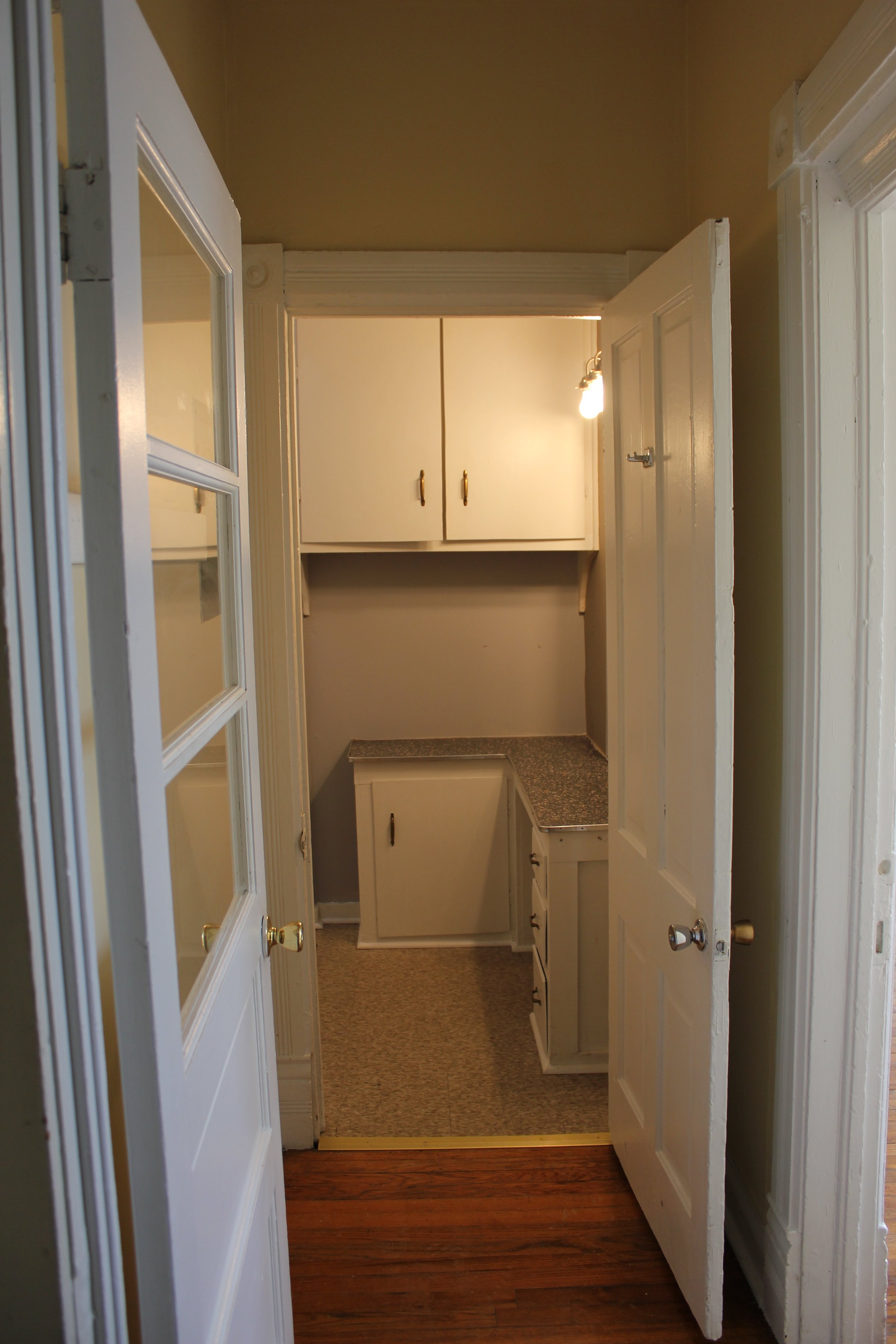 Move-in PIctures - 22.jpg