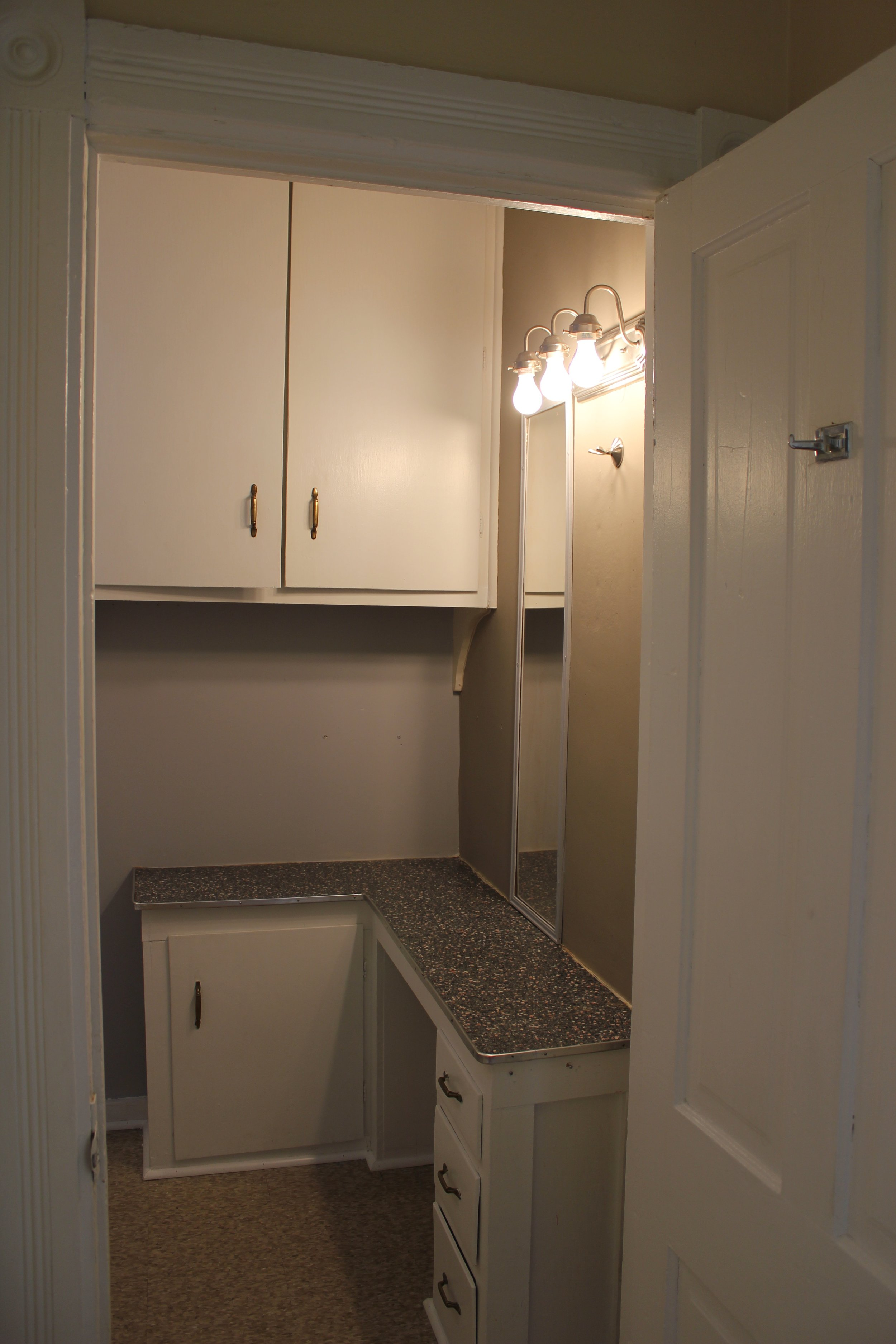 Move-in PIctures - 23.jpg