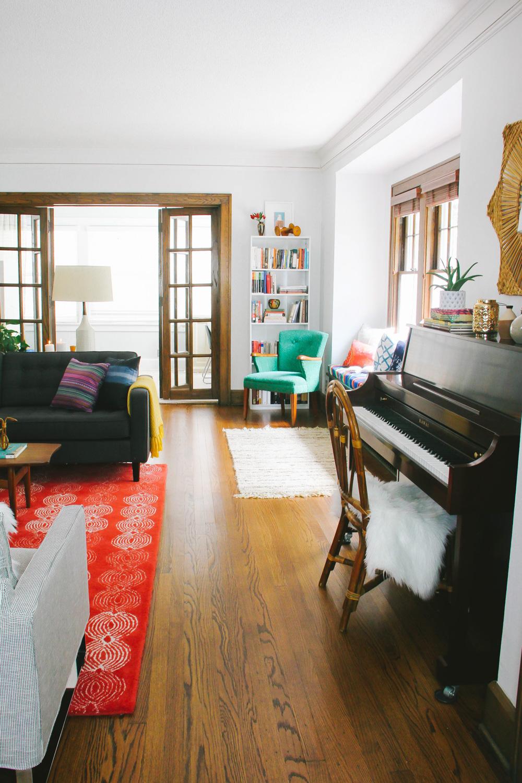Grown-Up Bohemian Living Room-3.jpg