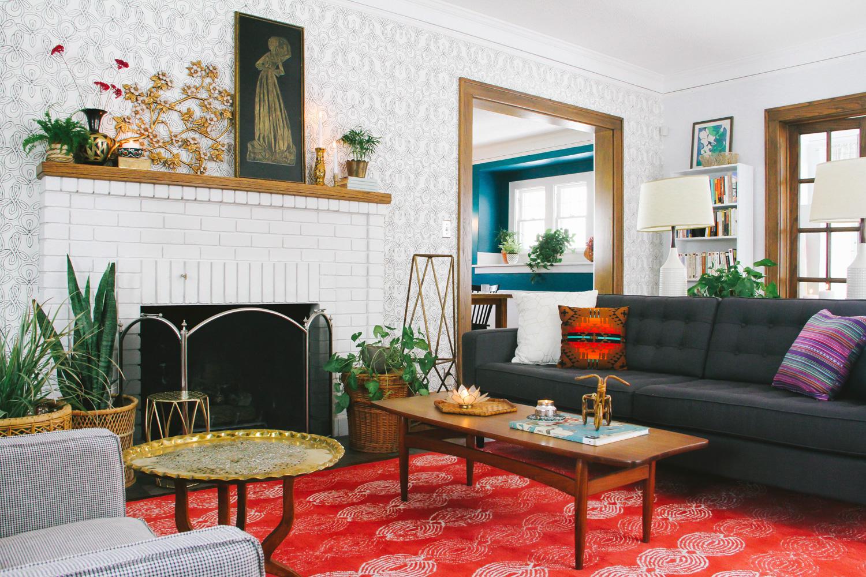 Grown-Up Bohemian Living Room-6.jpg