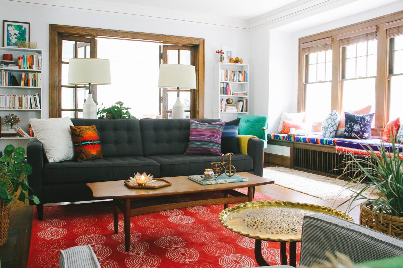 Grown-Up Bohemian Living Room-8.jpg